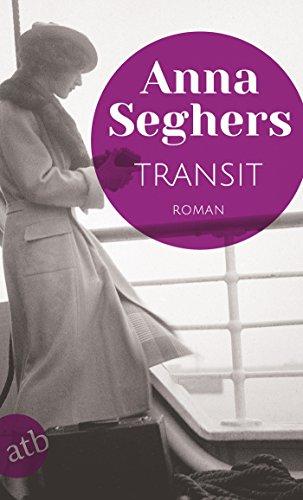 Transit: Roman (German Edition)
