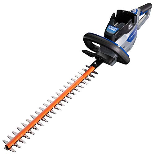 Buy Discount Westinghouse 40V Cordless Landscaping Tool Set