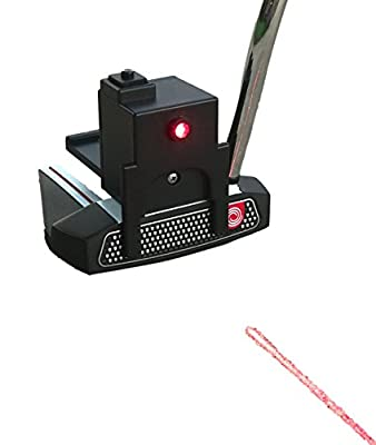 Mark-Tech Laser Putter Golf