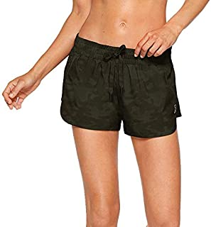 Lorna Jane Women in Your Stride Run Short