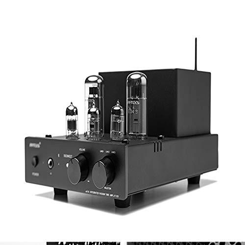 RFTLYS『真空管アンプ(EA1A)』