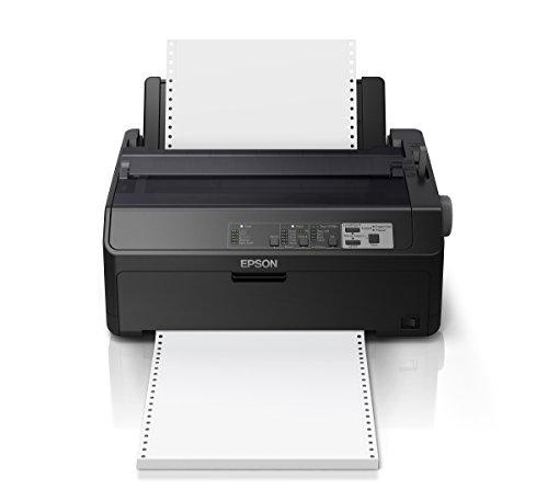 Best Price! Epson FX-890II Impact Printer
