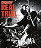 REAL TRIAL 2012.06.16 at Zepp To...[Blu-ray/ブルーレイ]