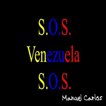 S.O.S. Venezuela S.O.S.