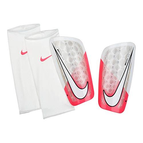 Nike SP2085 622 - NK MERC FLYLITE GRD S