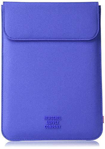 Herschel Spokane Sleeve for MacBook/iPad, deep ultramarine, Air