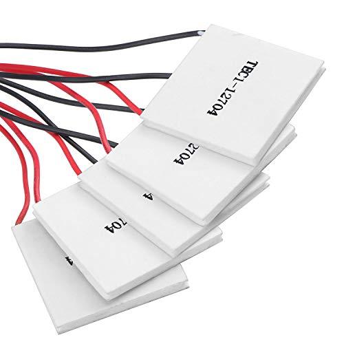 Modulo Bluetooth Control Mejor Precio De 2020 Achando Net