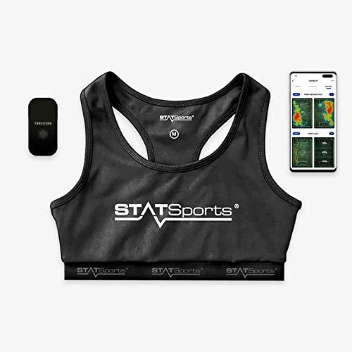 STATSports APEX Athlete Series (Adult Small)