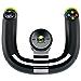 Xbox 360 Wireless Speed Wheel (Renewed)