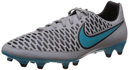 Nike Magista Onda Fg Voetbalschoenen voor heren