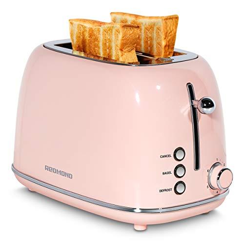 pink appliances - 2