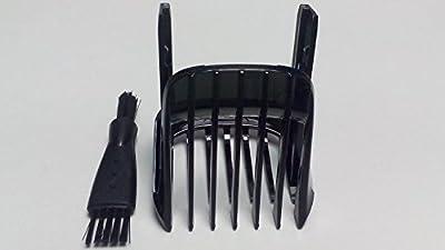 Neu Haarschneider Kammaufsatz Bart