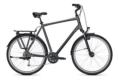 Kalkhoff Endeavour XXL 27 Trekking Fahrrad 2021 (28