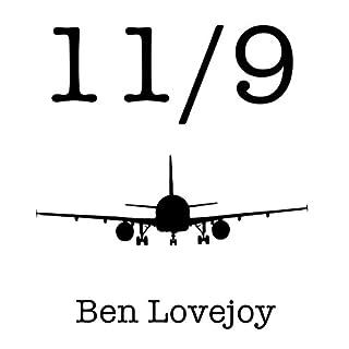 11/9 cover art
