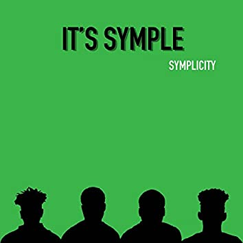 It's Symple