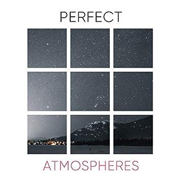 Perfect Atmospheres, Vol. 2