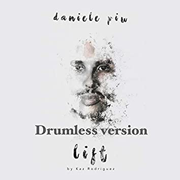 Lift (Drumless Version)