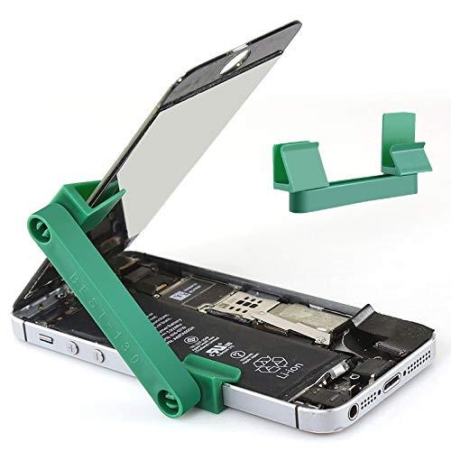 Repair Tools/Kits Herramientas para Reparar -130 Soporte de Placa Base para reparación de Placa de teléfonos móviles Fácil de Usar y Reparar.