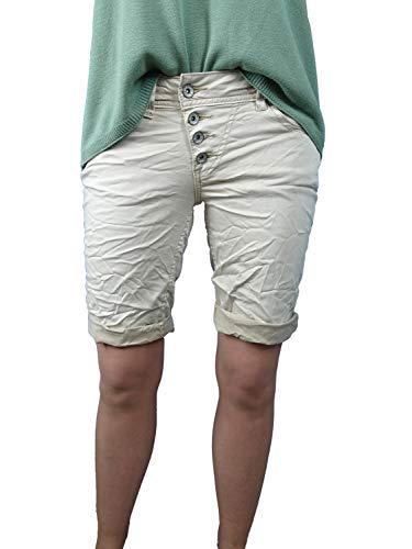 Buena Vista Malibu Short Stretch Twill Hose (M)