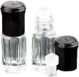 Acqua di Gioia–Base de aceite Perfume Attar–libre de alcohol fragancia