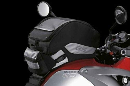 BMW wasserdichte Tankrucksack R 1200 GS/Adventure K25 Bag Hip-Bag
