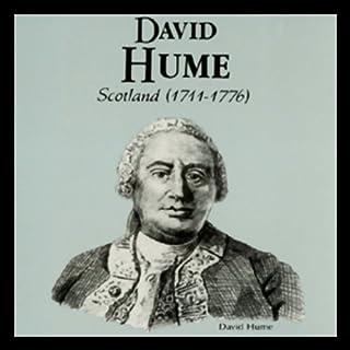 David Hume cover art