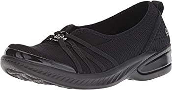 Best bee shoes Reviews