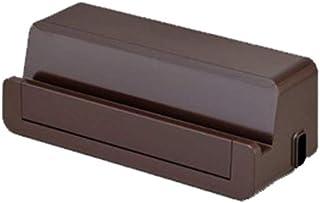 Cable Management Box, Grote opslaghouder Desktop Patch Panel Data Line Storage Afwerking Kabelbox for Binnenlandse Zaken, ...