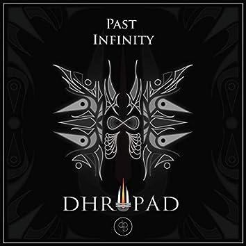 Past Infinity