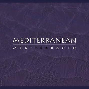 Mediterranean - Mediterraneo