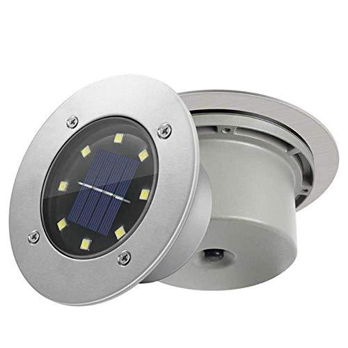 Utomhus Vägglampor Nödljus Sökljus Vattentät LED Bärbar Multifunktionell Strålkastare Sökljus USB Uppladdningsbart Batteridrivet Utomhuslampa för Nödvandring Fiske Powe