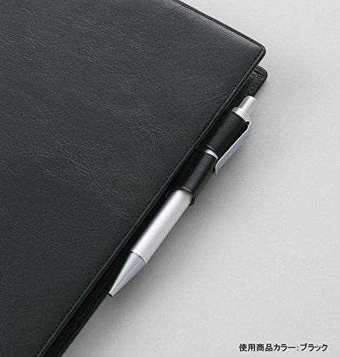 レイメイ藤井システム手帳ダヴィンチスタンダードA5ブラウンJDA3003C