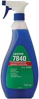 Loctite 1427770Limpiador Industrial 7840750ml
