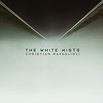 The White Mists