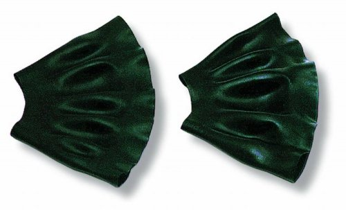 Navyline Latex Halsmanschette für Trockenanzug, Größe:groß Ø 87 / 254mm