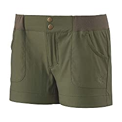 stitch fix, stitch fix for less, shorts, olive green shorts, fashion, Amazon daily deals, spring fashion
