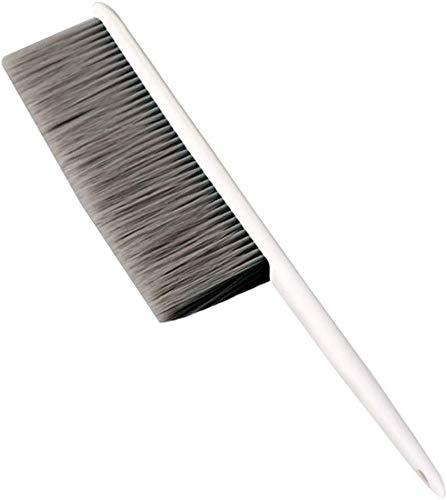 Lowest Price! Zichen Cleaning Broom Plastic Multifunction Corner Cleaning Indoor Waterproof Wall-Mou...