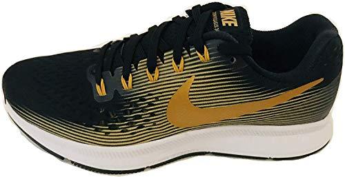 Nike Women's Air Zoom Pegasus 34 Running Shoe (5.5