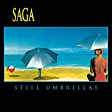 Steel Umbrellas (2021 Reissue)