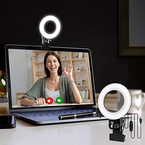 cyezcor-video-conference-lighting