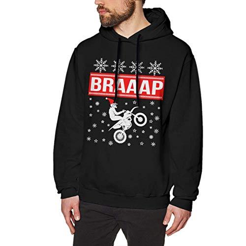 Dazzle Sweater Men
