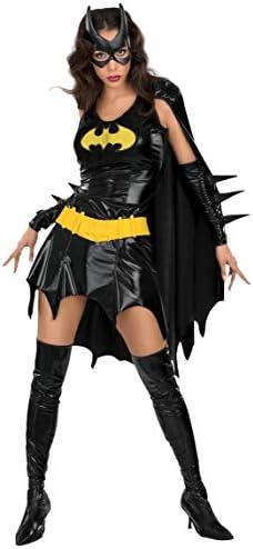 Catwoman sex costume _image2