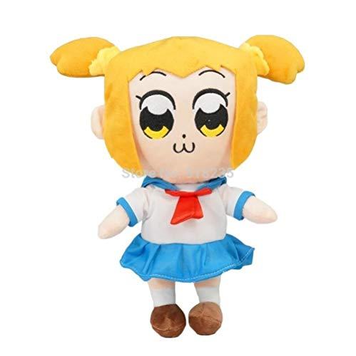 Weilaijaiju Popular hermosa muñeca suave de la felpa de los 30cm mejor regalo juguetes al por menor relleno