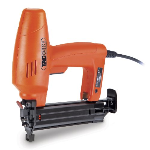Tacwise 1176 181ELS Pro Electric Nailer 35 mm