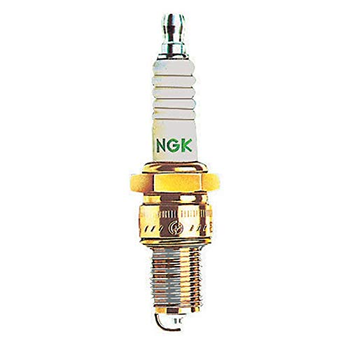 Boating Accessories New Dpr6eb-9 Ngk Spark Plug Ngk Spark Plugs 3108