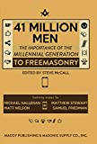 41 Million Men