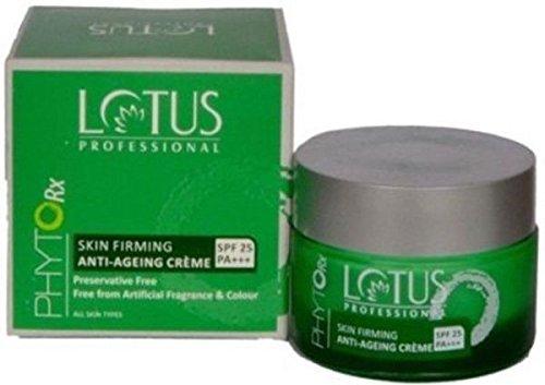 Lotus Professional Phyto-Rx Anti-Ageing Creme
