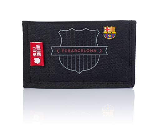 FC Barcelona -   Geldbeutel FC-245