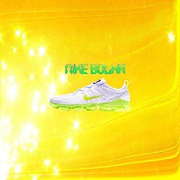 Nike Bolha