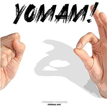 Yomam! (Original Mix)